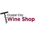 Crystal City Wine Shop