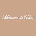 Mancini De Paris