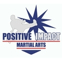 Positive Impact Martial Arts