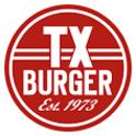 Tx Burgers Wellborn