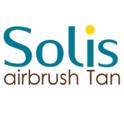 Solis Spray Tan