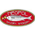 Neopol Savory Smokery Georgetown