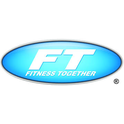 Fitness Together - Lincoln