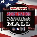 Sport Nation - Westfield