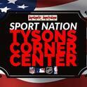 Sport Nation - Tysons