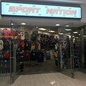 Sport Nation - Springfield