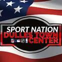 Sport Nation - Dulles