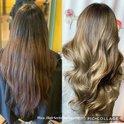 Hair Secret Salon