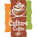 Culture Coffee Too
