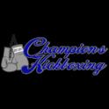 Champions Kickboxing
