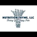 Nutrition Thyme, LLC