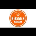 Bibimix