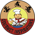 Gourmet Inspirations