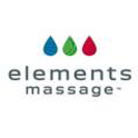 Elements Massage - Medford