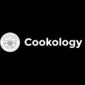 Cookology Recreational Culinary School - Ballston