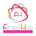 Fitness Hub Activewear Boutique - Chestnut Hill
