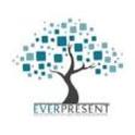 EverPresent - Manchester, NH