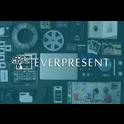 EverPresent - South End
