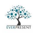 EverPresent - Back Bay