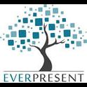 EverPresent - Providence