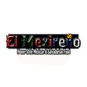 El Mexireno Restaurant