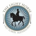 The Light Horse