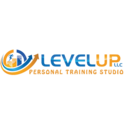 Levelup Personal Training - In-Home personal training