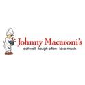 Johnny Macaroni's - Plymouth Street