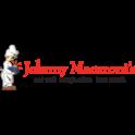 Johnny Macaroni's - Halifax