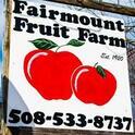 Fairmount Fruit Farm