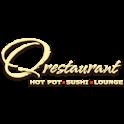 Q Restaurant