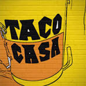 Taco Casa - College Station