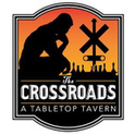 Crossroads Tabletop Tavern