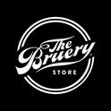The Bruery Store