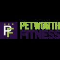 Petworth Fitness