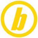 Balance Gym - Thomas Circle