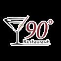 90 Restaurant Llc