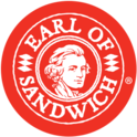 Earl of Sandwich - International Mall