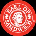 Earl Of Sandwich - St Petersburg