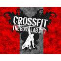 Bodylab Crossfit