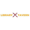 Library Tavern