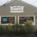 Adamsville Wine & Spirits