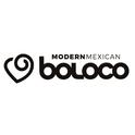 boloco - Congress Street