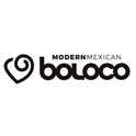 boloco - Federal Street