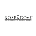 Rose and Dove Specialty Gift Shop