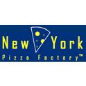 New York Pizza Factory - Fairfax