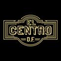 El Centro D.F. | 14th Street
