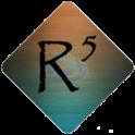 R5 Skinworks