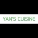 Yan's Cuisine