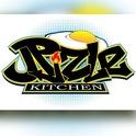 JPizle Kitchen